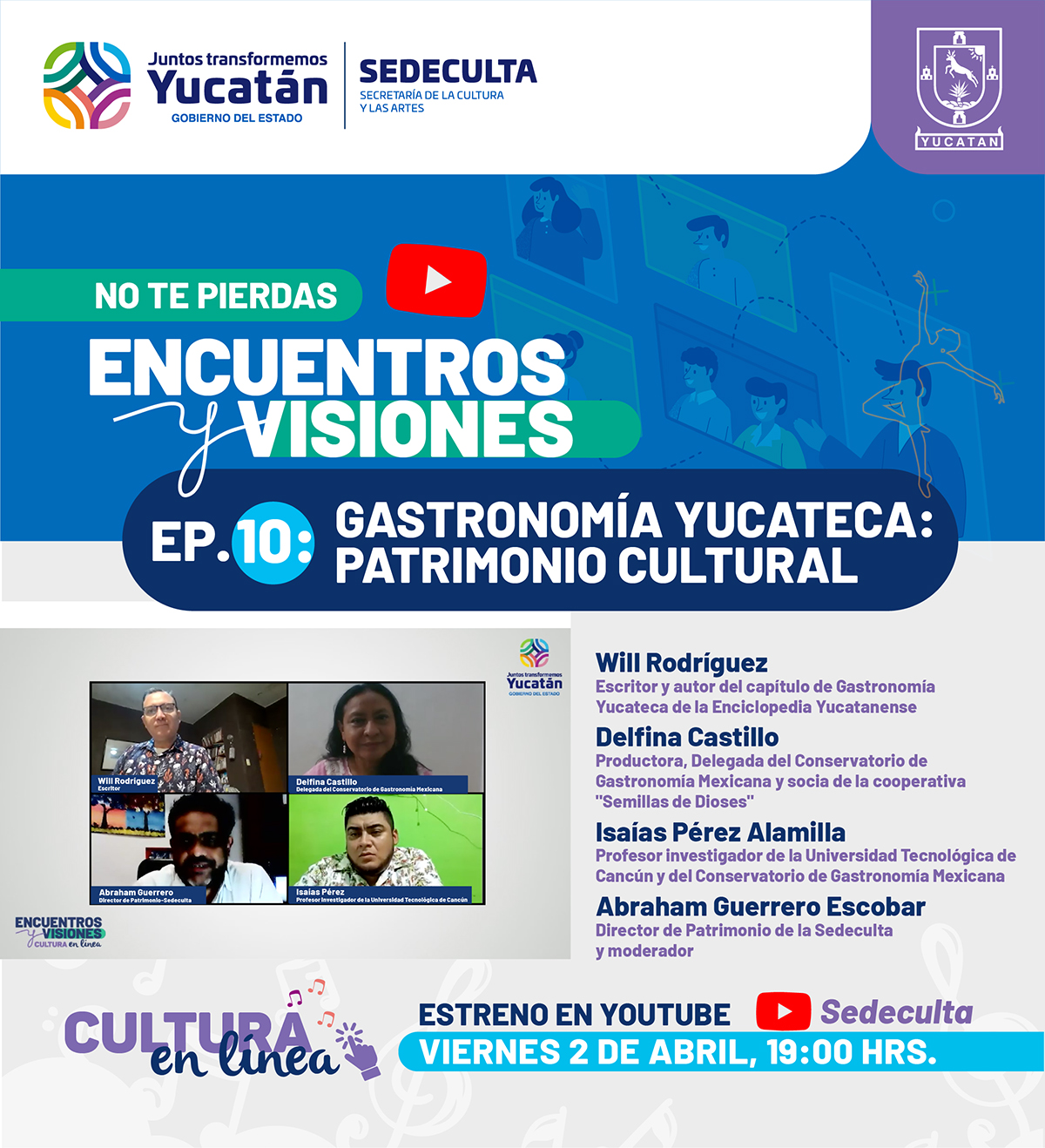 Encuentros-y-visiones-Gastronomía-yucateca.jpg