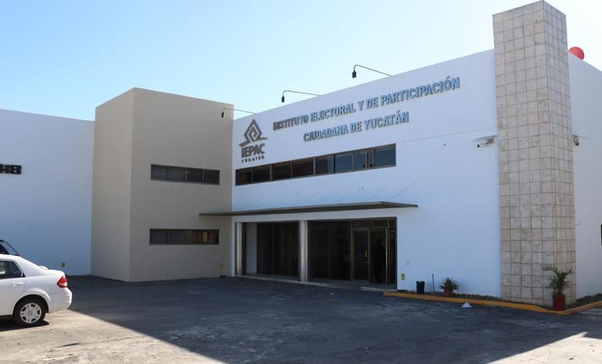 IEPAC-Yucatan.jpg