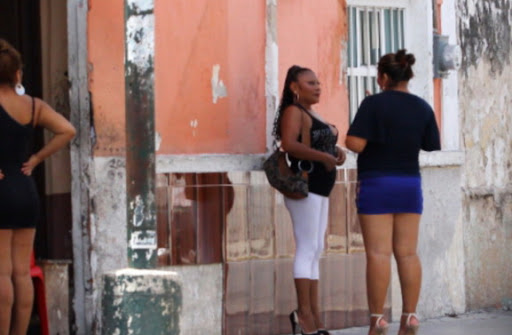Tribunal Colegiado concede nuevo amparo a trabajadoras sexuales en contra del Reglamento de Policía Municipal