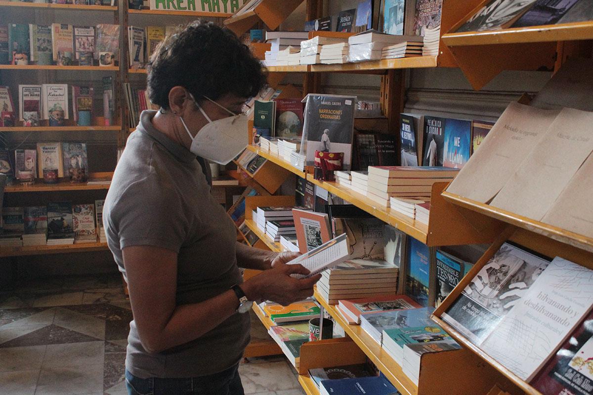 Taller-Ser-Bibliotecario-2.jpg
